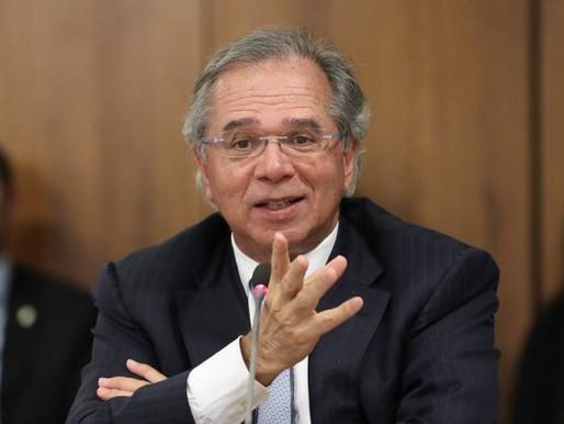 Brasil cria 394 mil empregos em outubro