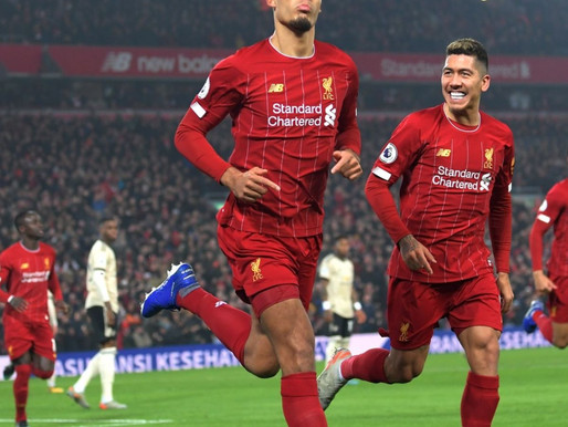 Após o campeonato alemão sair na frente, liga inglesa e espanhola marcam data para voltar