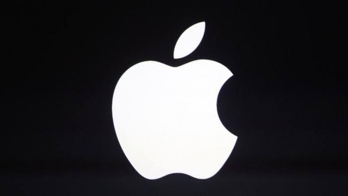 Apple vale mais que PIb brasileiro