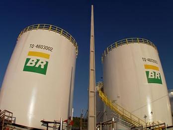Petrobras finaliza a venda do Polo Rio Ventura