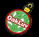 OakLuv%20No%20Shadow%20Logo_edited.png