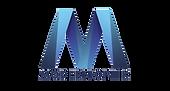 Logo-Vektör--SOnH.png