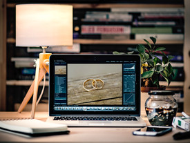 How to Make Video Marketing Part of Your Small Business in 2017