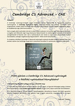 CAE booklet 2020_page-0003.jpg