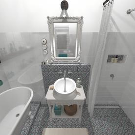 Vintage mosdópult.png