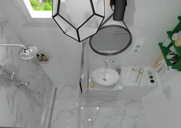Garzon fürdő.png