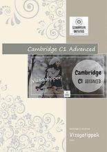 CAE booklet 2020_page-0001.jpg