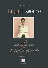 Legal Freebie - E-book másolata.png