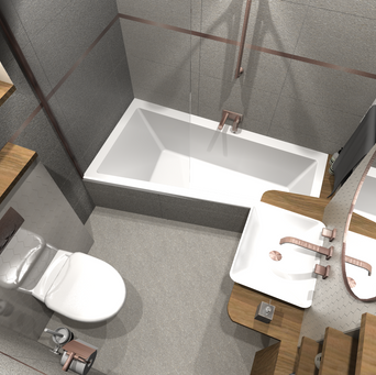 Kis fürdőszoba.png