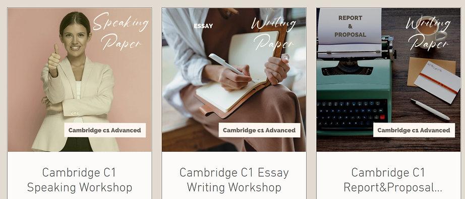 webinar cambridge c1 advanced.jpg
