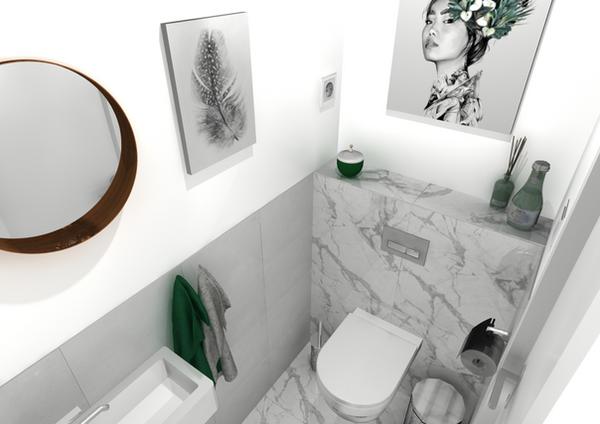 Garzon WC.png