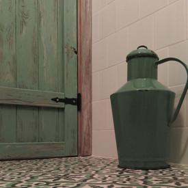 Dreamcatcher Bathroom.jpg