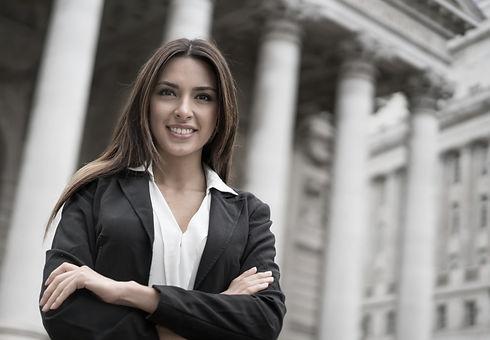 Female Lawyer_edited.jpg