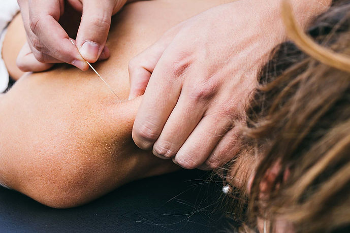 Shellharbour Sports Physio Image 7.jpg
