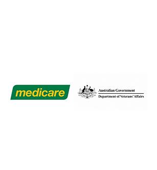 Medicare-DVA-SMALL.png