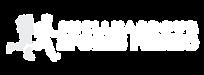 SHSP-Logo-2.png