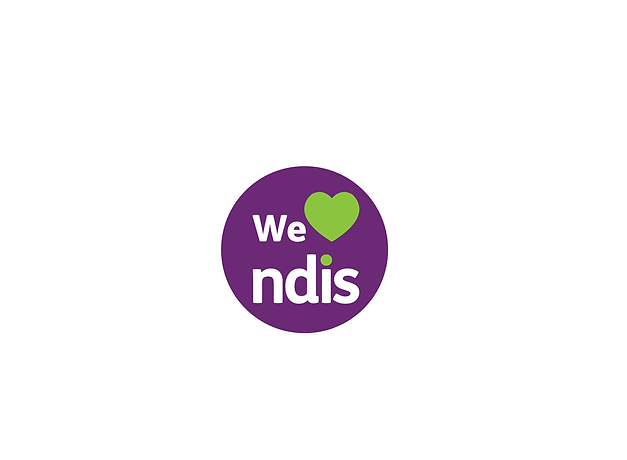 We-Heart-NDIS_2020-SMALL.png