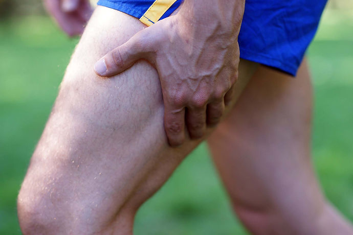 Shellharbour Sports Physio Image 2.jpg