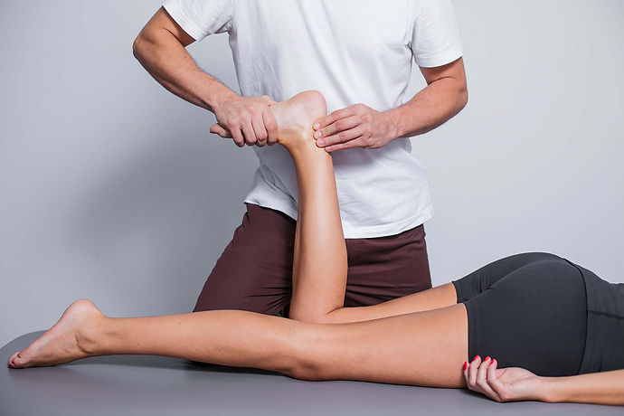 Shellharbour Sports Physio Image 4.jpg