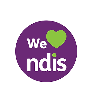 We-Heart-NDIS_2020.png