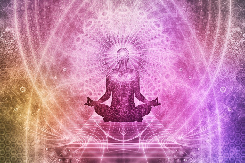 Echo-Santos-chakra-healing-5.jpg