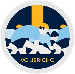VC Jericho
