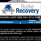burkerecovery.png