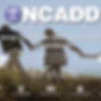 ncadd.png