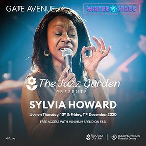 STD1. Feed - Sylvia Howard.jpg