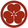 Deep Logo.jpg