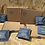 Thumbnail: Response Bag - 20 Box