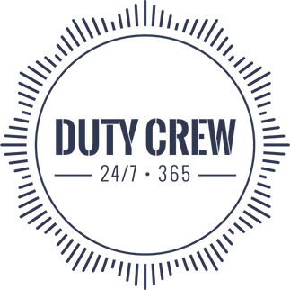 Duty Crew Logo BLUE PNG.png