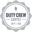 Duty Crew Logo Coffee BLUE PNG.png