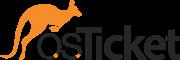 osticket-logo-oekueb0jwakeua2jou9292c654
