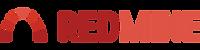 redmine_logo-oekueerwnmpk4px32vvkj1e0io2