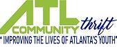atl logo new 2.jpg