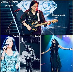 Jozay-&-Patti-Concert-pic.jpg