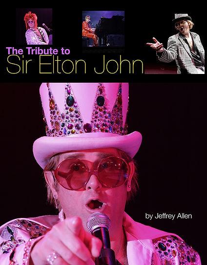 Elton_poster_web.jpg