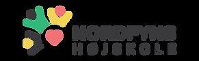 Nordfyns logo.png