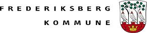 frederiksberg kommune.png