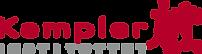 kempler logo.png