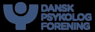 dansk psykolog forening.png