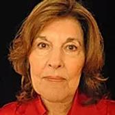 Geraldine Waxman.webp