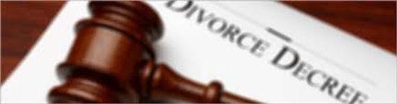 Divorce Decree PPP.jpg