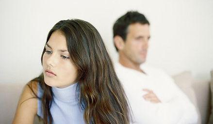 Divorce, Low Cost Divorce, Divorce On Line, Publication Divorce