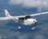 Cessna 172 2.jpg
