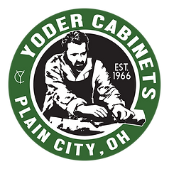 PRIMARY yoder cabinet logo 3 color.png