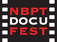 Newburyport logo.png