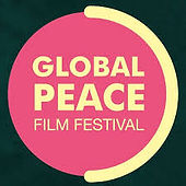 Global Peace Film Festival.jpg