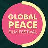Global Peace Film Festival.jpg